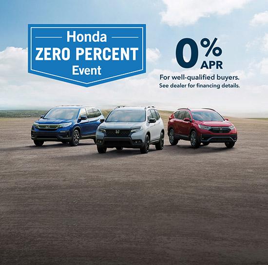 Shop Current Upcoming Vehicles Honda