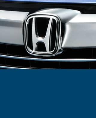 Honda Pay Bill >> Honda Lease Deals And Current Finance Offers Honda