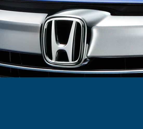 Honda Financing Rates >> Honda Lease Deals And Current Finance Offers Honda