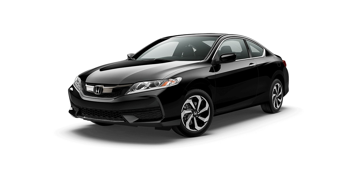 Delicieux Honda Lease Deals And Current Finance Offers | Honda