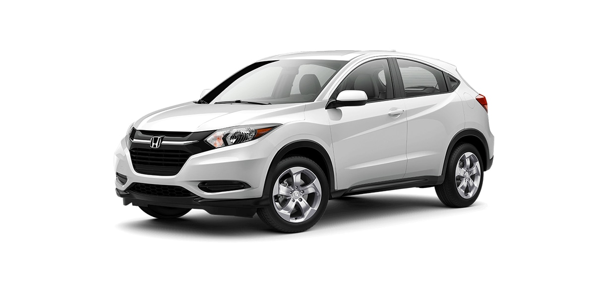 honda crv lease 2019 2020 new car release date