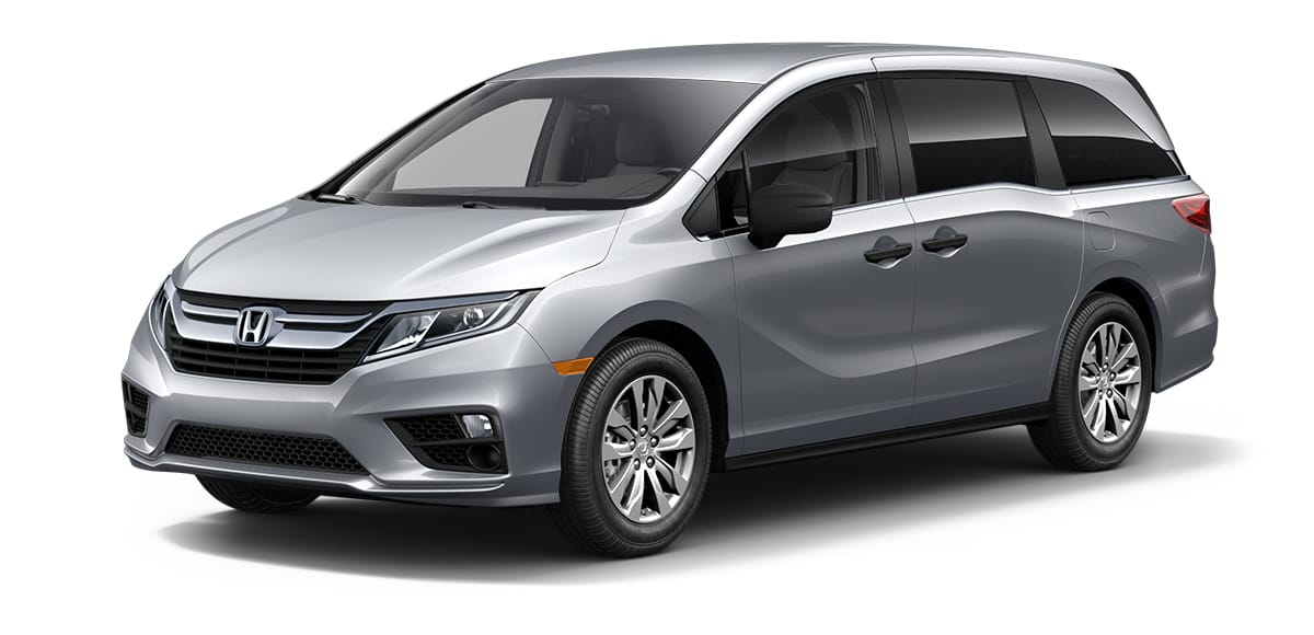 Delightful Honda Lease Deals And Current Finance Offers | Honda