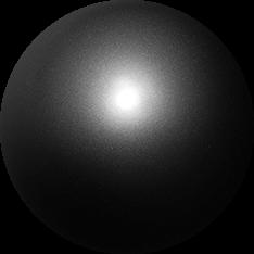 Honda Pilot水晶黑珍珠漆色樣
