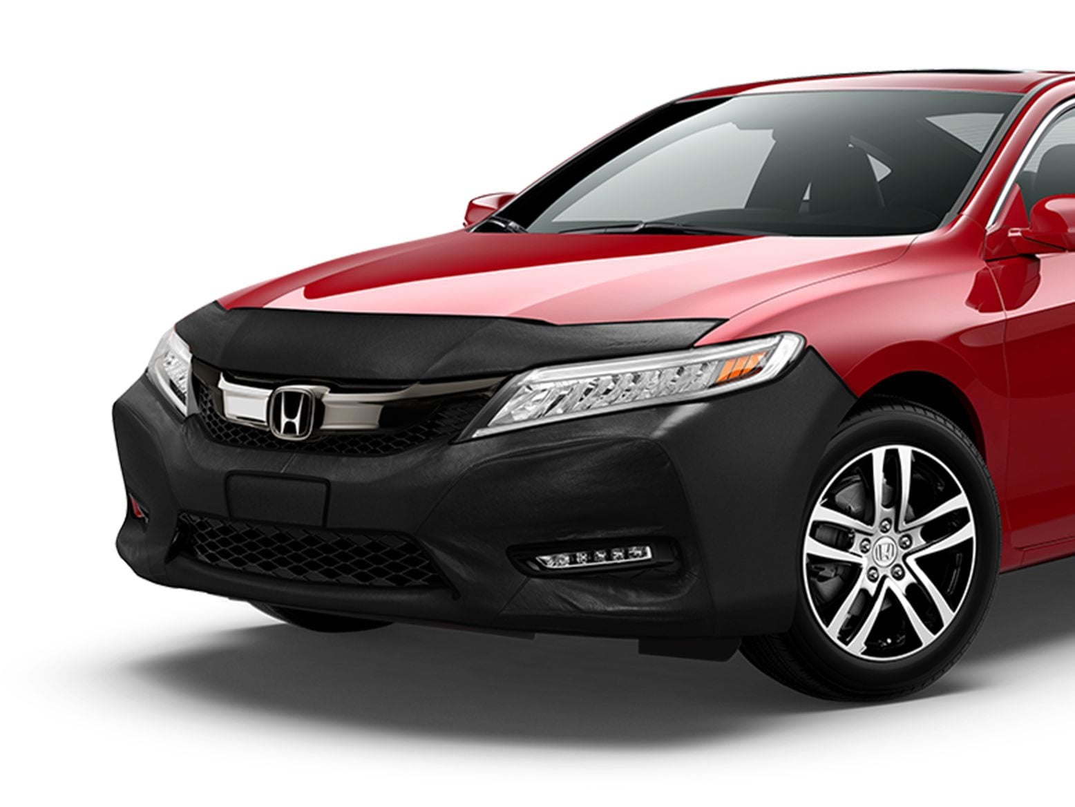 Honda online store : 2017 ACCORD NOSE MASK