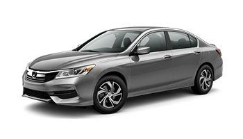 Honda Accord d'occasion à Terrebonne (près de Laval et Montréal) Honda