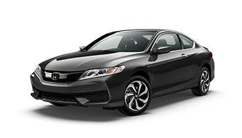 Honda Accord Deals Lease Your New Honda Accord html