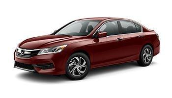 Honda Accord d'occasion à Hawkesbury (près de Gatineau & Ottawa) Honda