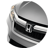 2017 Accord Sedan sport grille icon