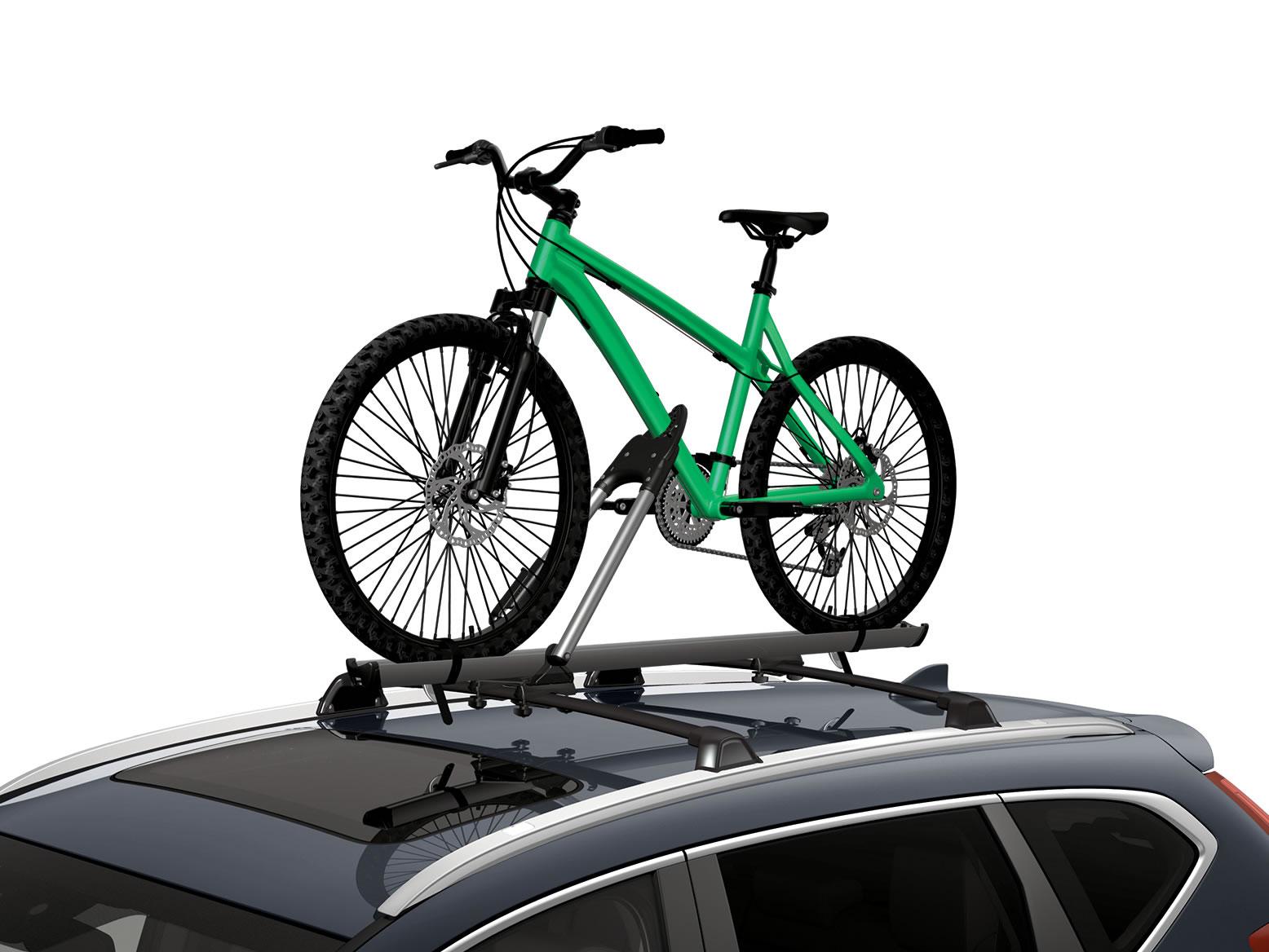 Honda online store 2017 cr v bike attachment roof mount for Build honda crv 2017