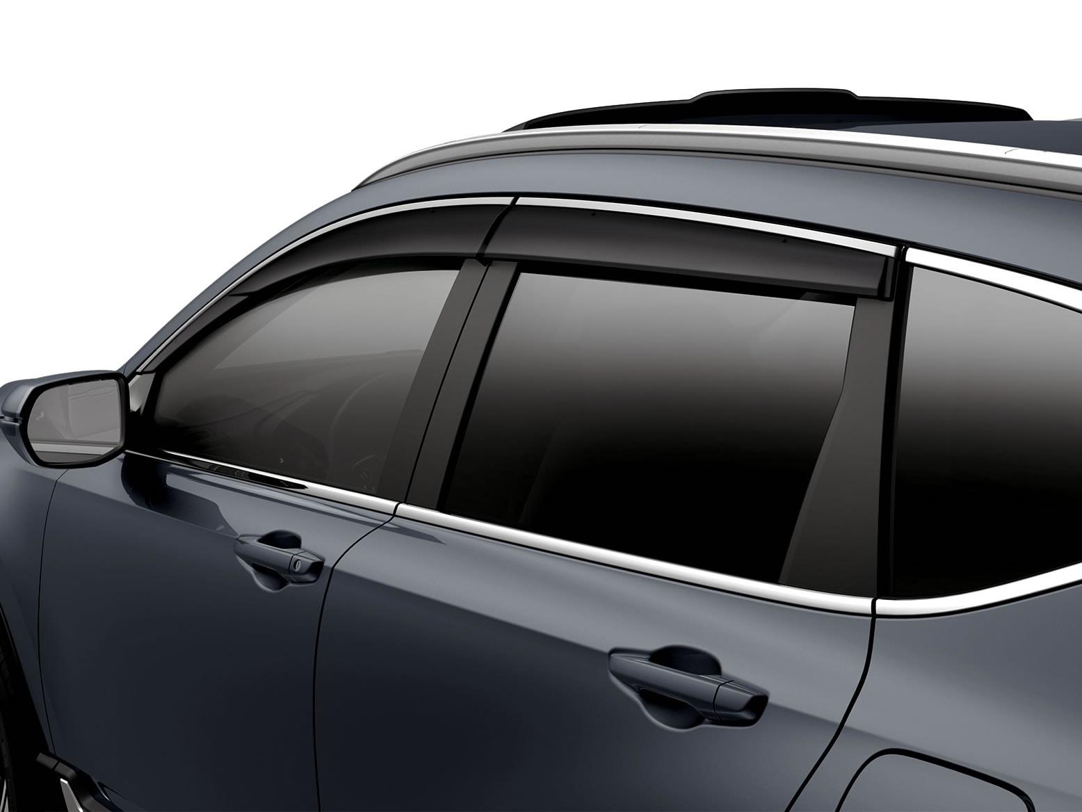 Honda online store 2017 cr v door visors for 2000 honda crv power window problems