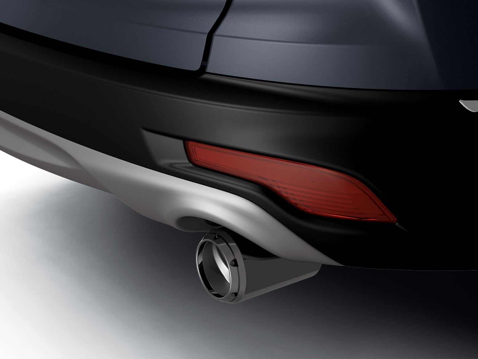 What Year Did Subaru Fix Head Gasket >> Honda Crv No Heat | New Honda Release 2017/2018