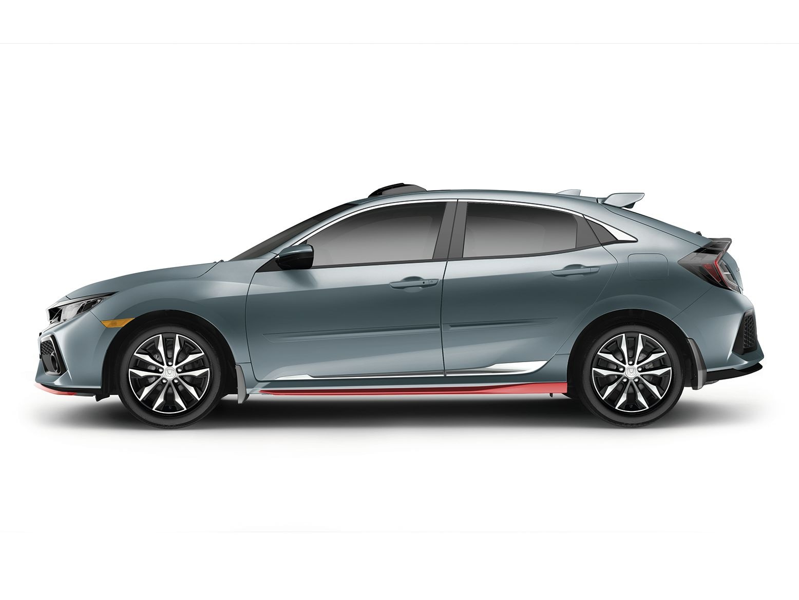 Honda Civic Wilmington Nc >> 2017 Civic Sedan Sleek And Sophisticated Honda | Upcomingcarshq.com