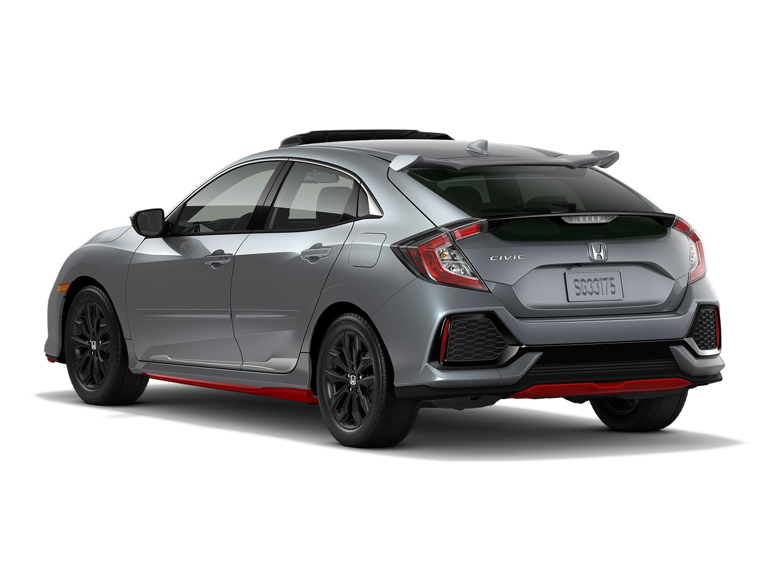 Image Result For Honda Civic Type R Interiora