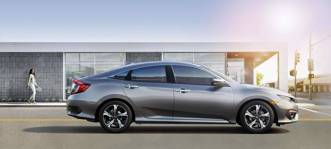 honda civic  honda cars  san antonio tx