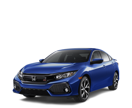 Honda Build And Price >> Honda Build And Price 2020 Top Car Release And Models