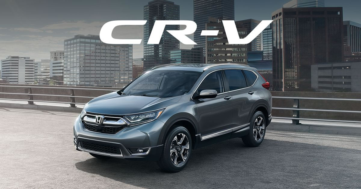Honda Dealers Nj >> Honda Vehicle Lineup – New Models & Future Cars | Honda