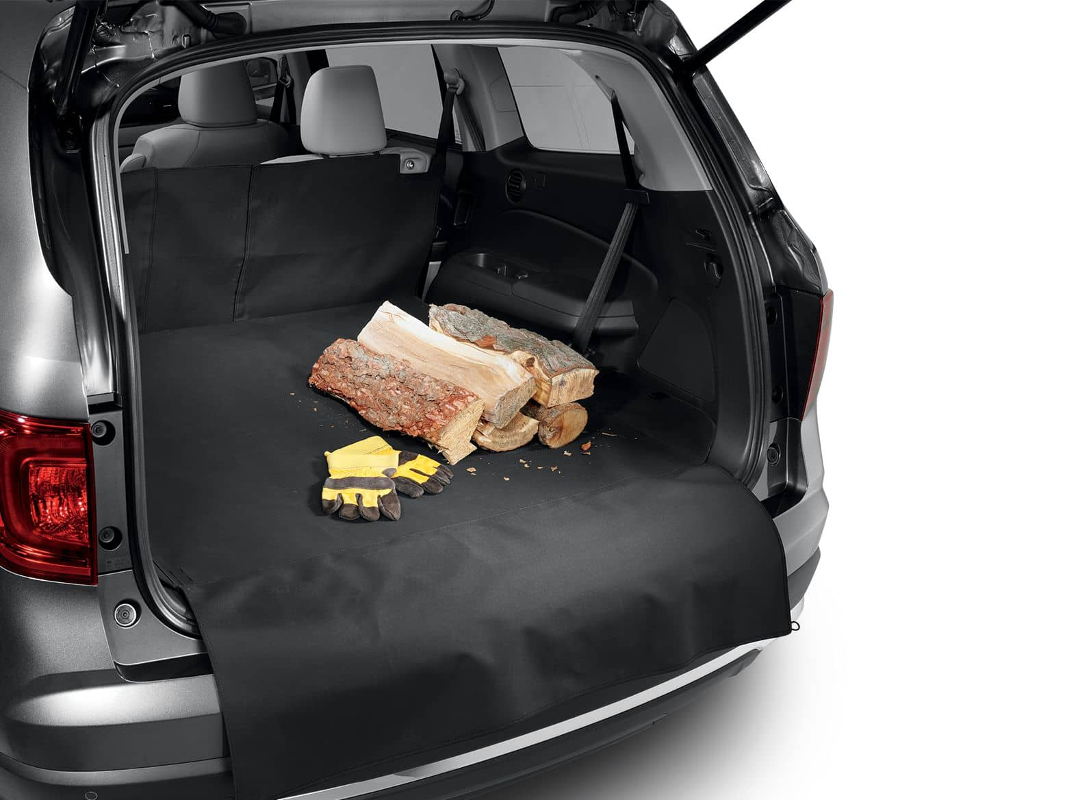Charming CARGO LINER