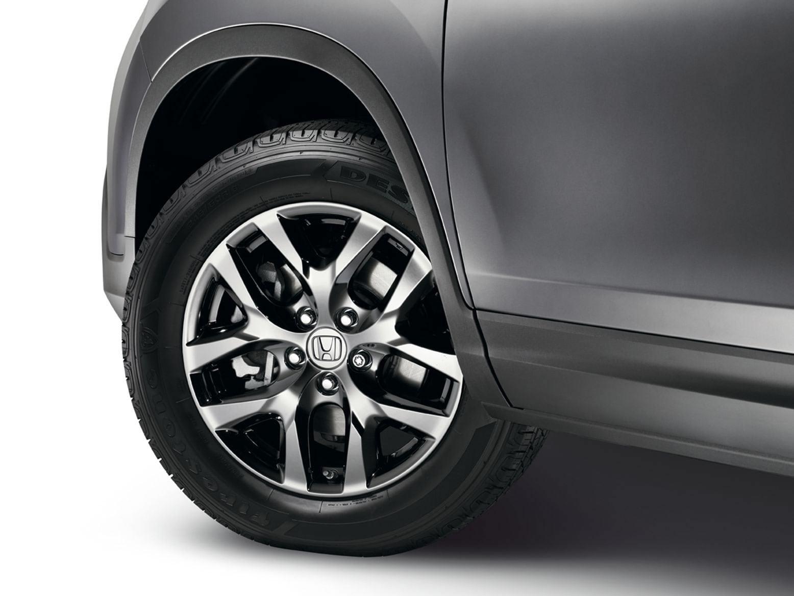 Image Result For Honda Ridgeline Longevity