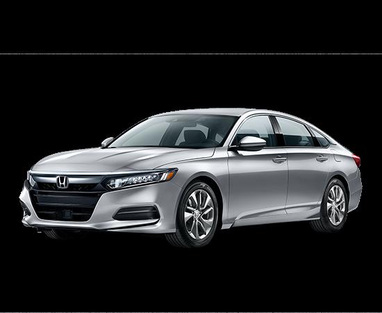 New Haven Area Auto Lease Finance Specials Brandfon Honda In
