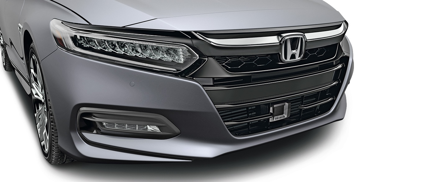 2018 accord gallery ext sedan front grille chrome 1400 1x