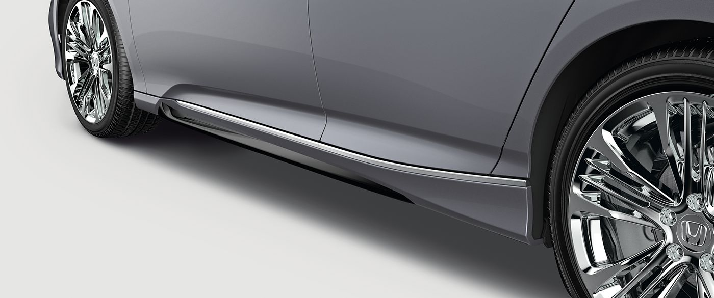 2018 accord gallery ext sedan underbody sideskirt 1400 1x