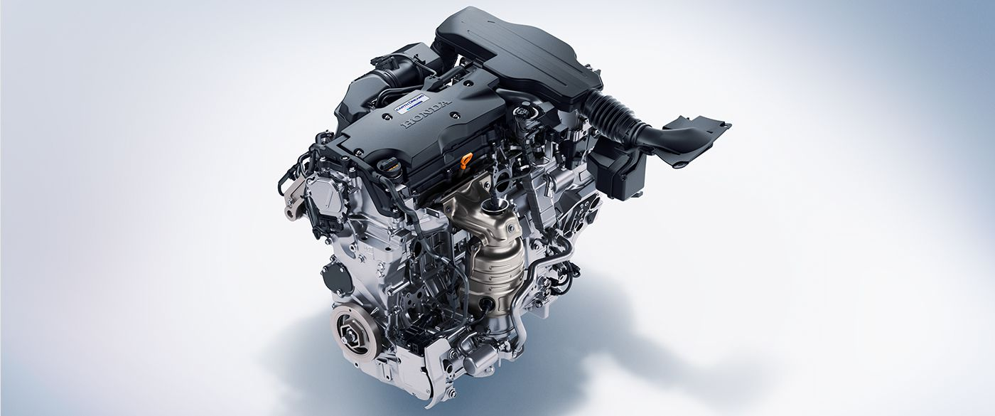 2018 accord gallery ext turbocharged engine 1400 1x