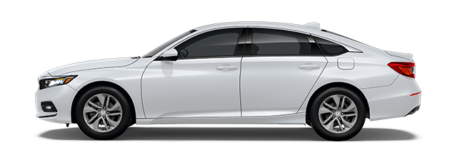 Image Result For Honda Accord Offersa