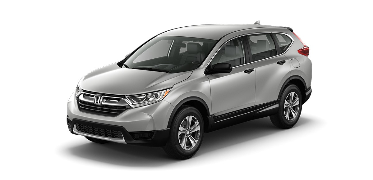 Honda Car Deals And Specials
