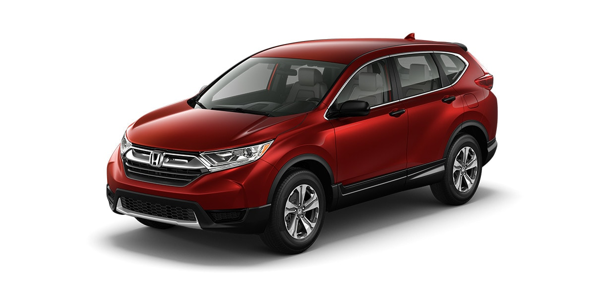 Honda crv lease deals may 2017 lamoureph blog for Honda cr v incentives