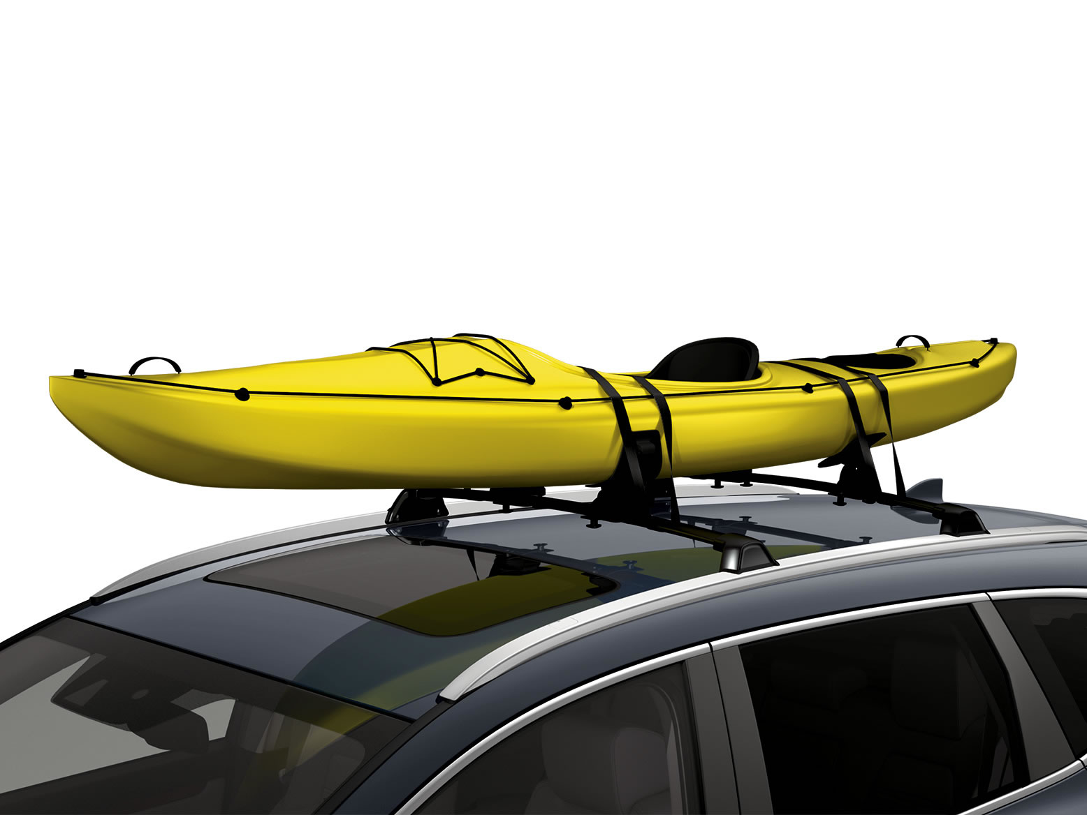KAYAK ATTACHMNET (part number:)