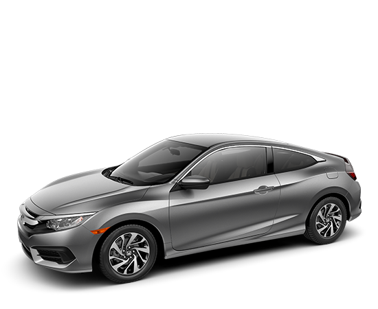 Honda dealer serving atlantic city egg harbor township new jersey 2018 civic coupe continuously variable transmission lx featured special lease fandeluxe Gallery