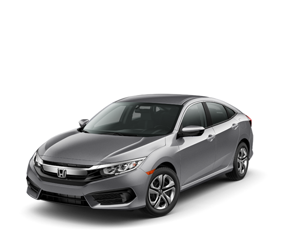 Crown honda lease specials current honda offers durham for Honda civic lease offers