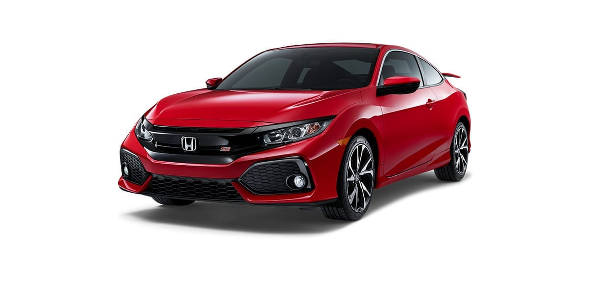 Honda civic si lease deals nj lamoureph blog for Honda civic specials