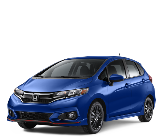 Honda Build And Price >> Build Price A Honda
