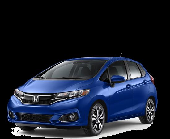 Build Your Honda >> Build Price A Honda