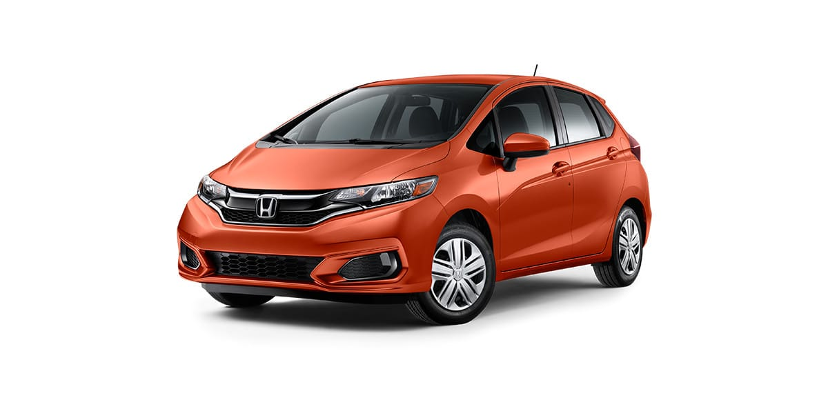 Honda Lease Deals And Current Finance Offers | Honda