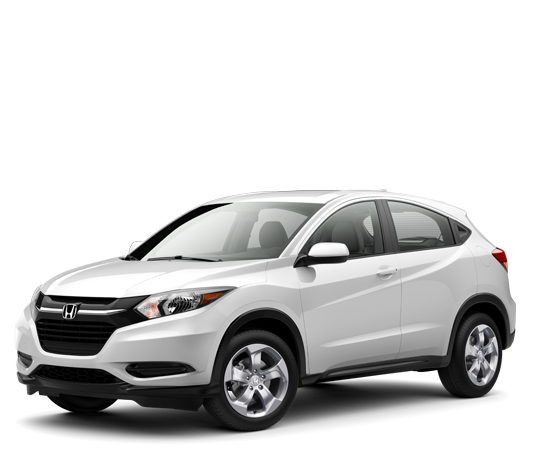 Honda crv lease deals maine lamoureph blog for Honda hrv lease
