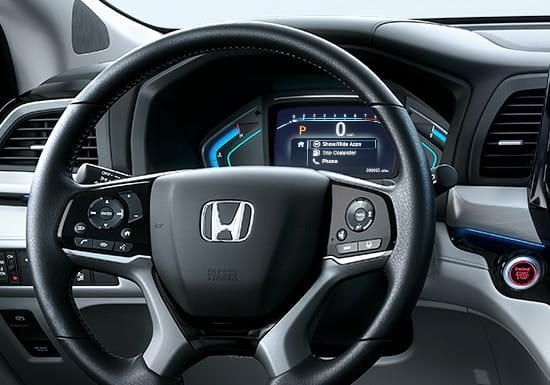 Honda Car Lease Payment