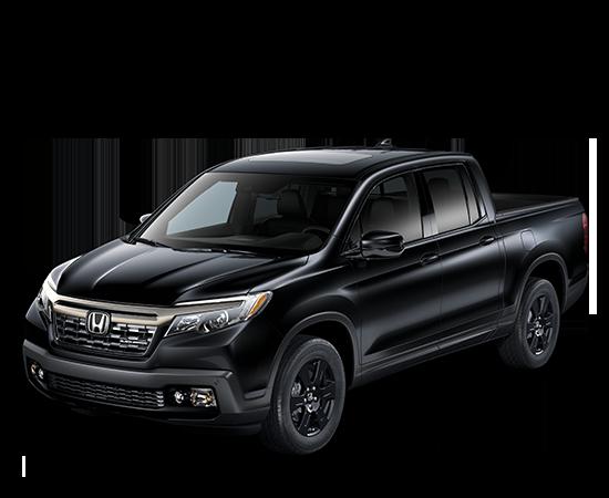 Honda Dealers Cincinnati >> Cincinnati Northern Kentucky Honda Dealers All Offers