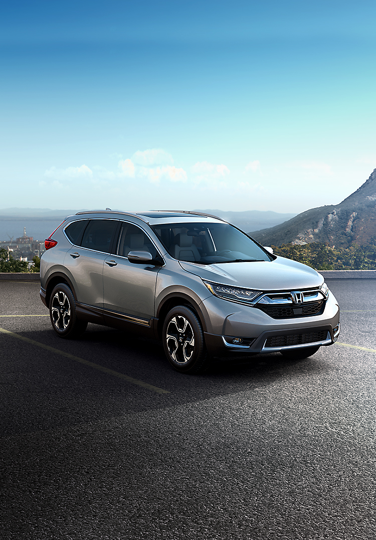 2012 honda cr v drivers manual