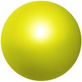 Tonic Yellow Pearl