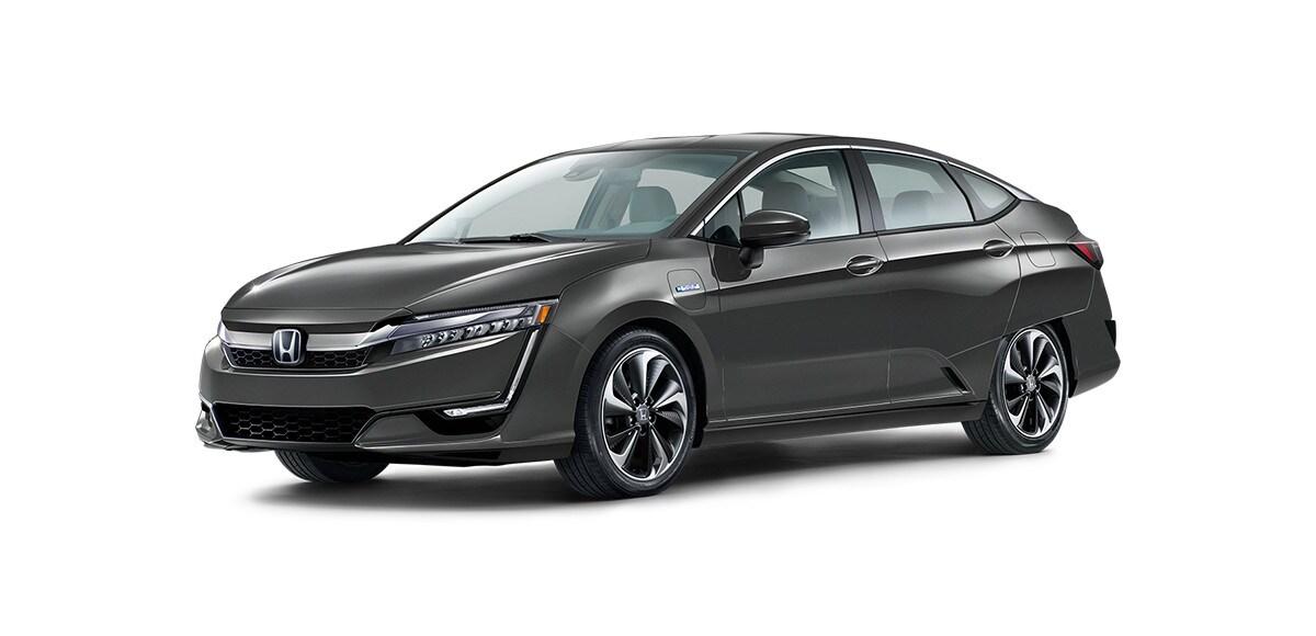 Honda Ridgeline Lease >> Honda Lease Deals And Current Finance Offers Honda