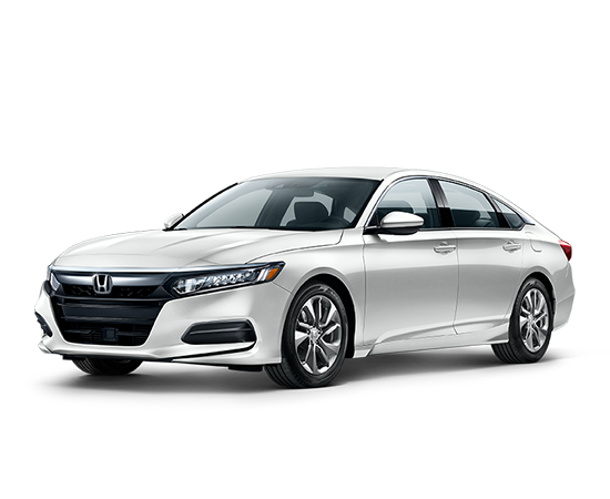 Owners Honda Com >> First Texas Honda New Honda National Finance Incentives