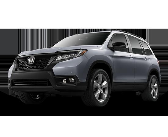 New Car Incentives In Johnson City Tn Johnson City Honda