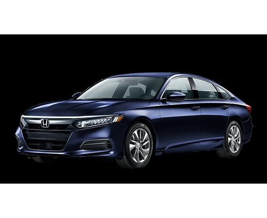 Coggin Honda Orlando New Car Specials New Car Deals In Orlando Fl