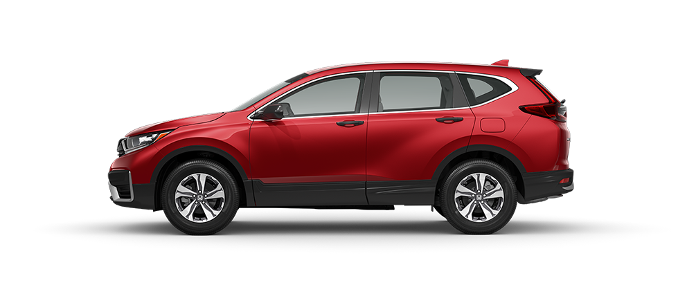 Estimate My Car Payment >> Monthly Car Payment Estimator Selection Page Honda