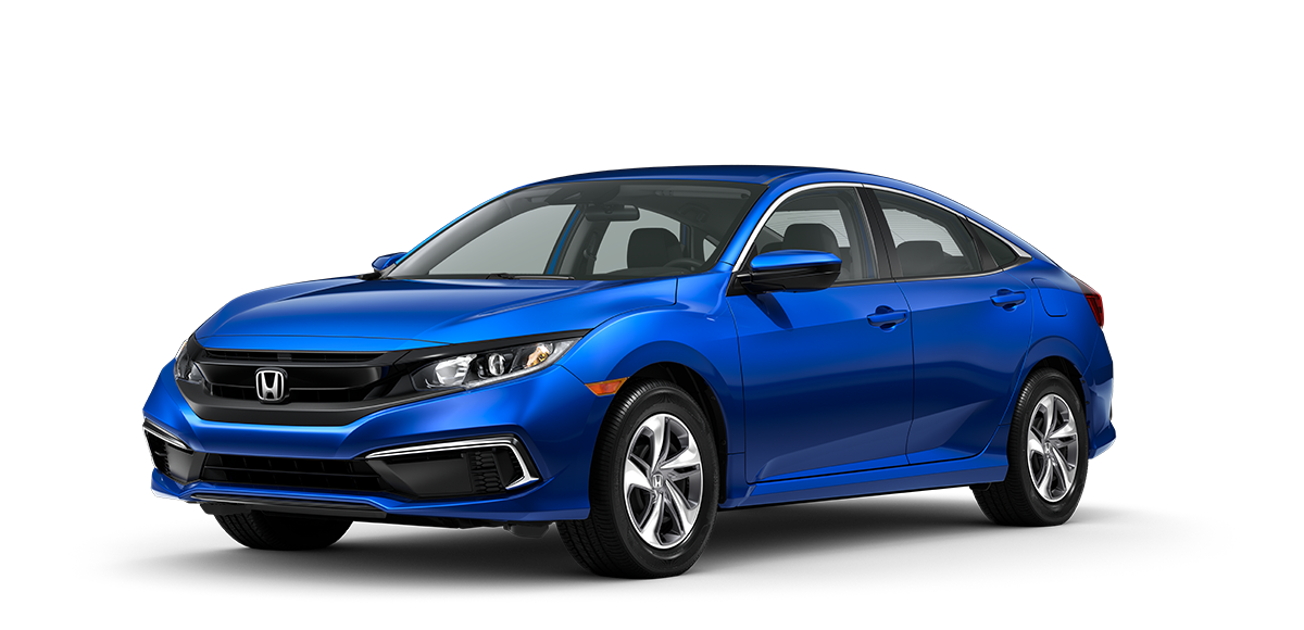 Honda Lease Deals And Current Finance Offers Honda