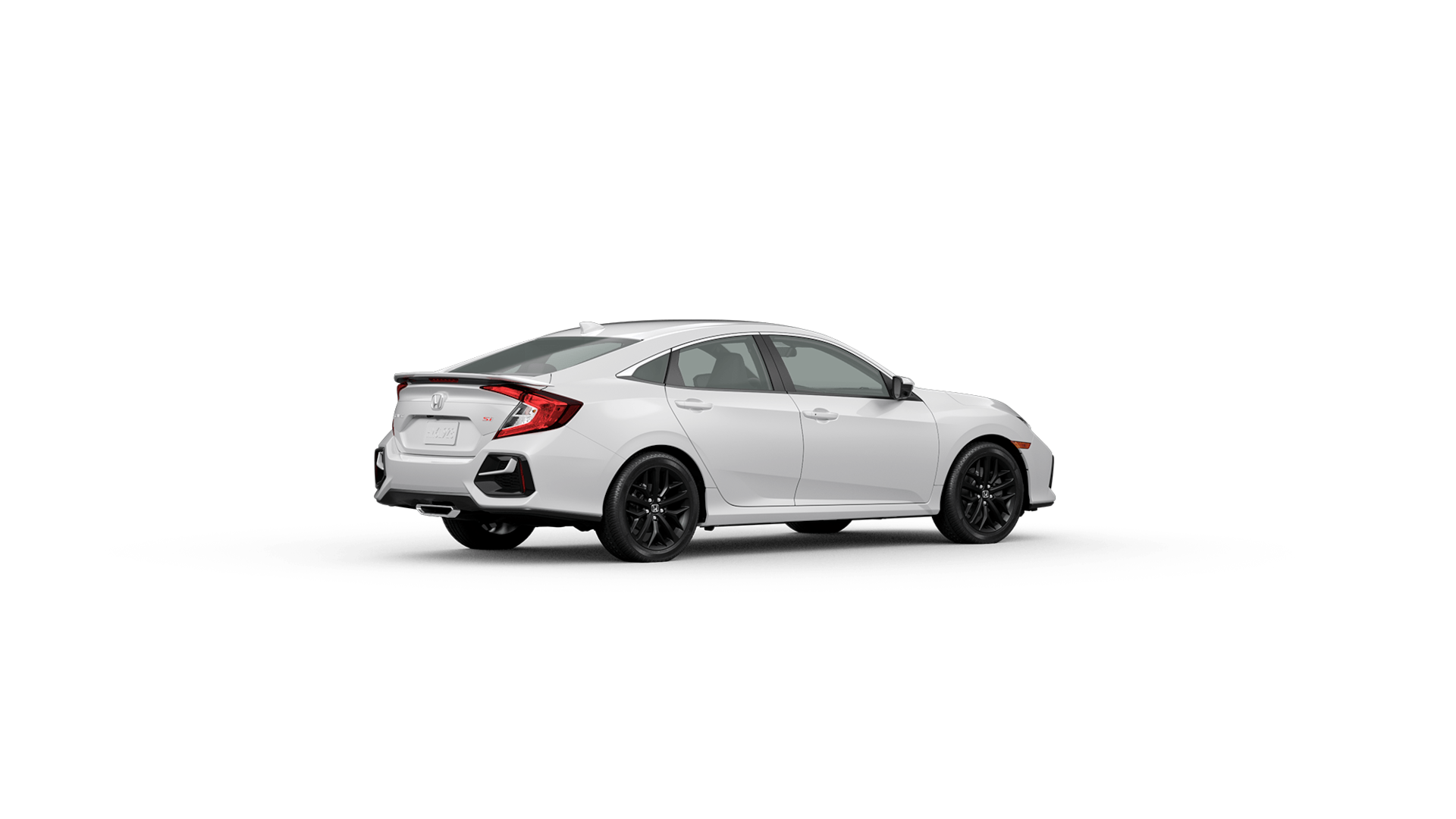 2020 civic si sedan compact sport sedan honda 2020 civic si sedan compact sport sedan honda