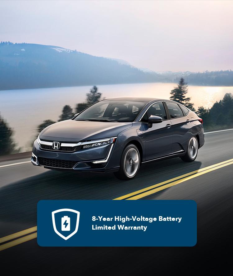 Honda New Models In 2020