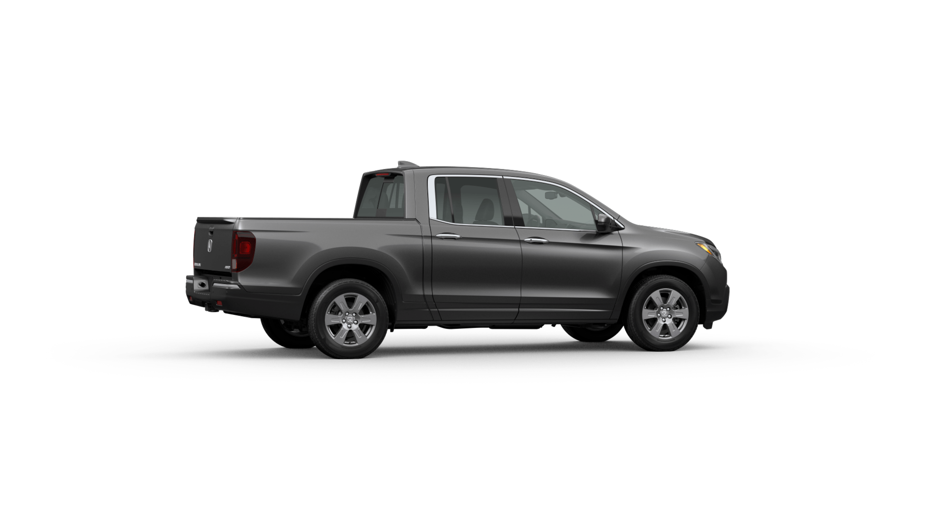 The Best 2020 Honda Ridgeline Rtl-E Colors
